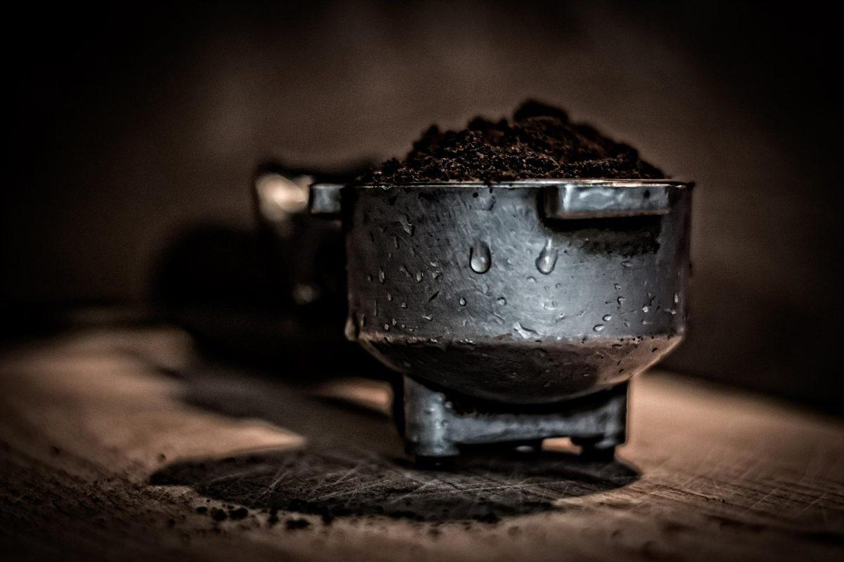 Coffee Coffee Maker Restaurant Cafe